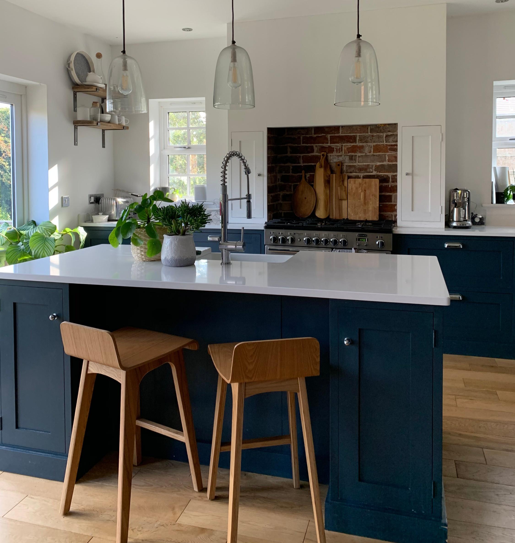 Show Home Design Service