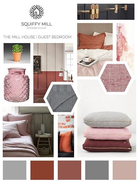 Mill House Guest Bedroom Moodboard.jpg