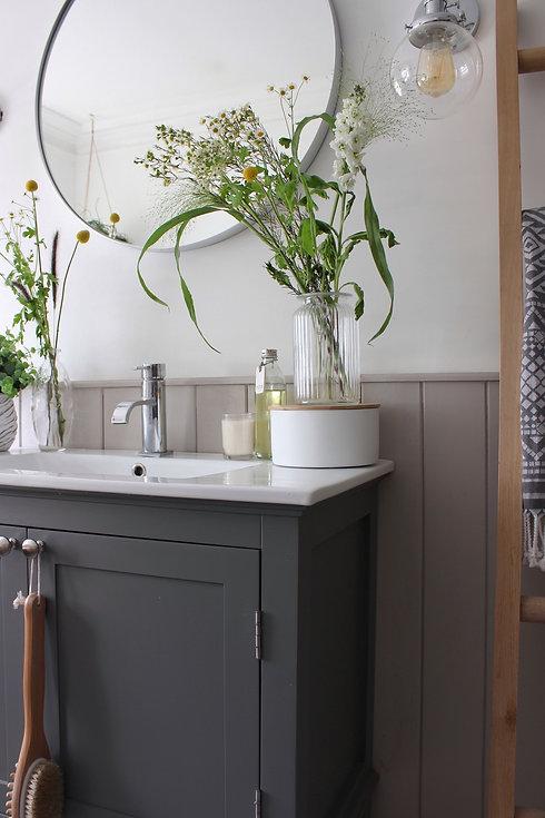 Mill House Bathroom - Vanity.JPG