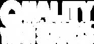 QYS Logo - Reverse.png