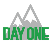 Day-One-Logo-Full-Color.png