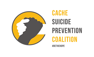 CSPC Logo.png
