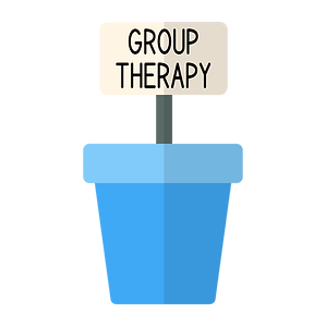Group Therapy.png