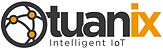Tuanix IoT Logo.png