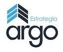 logo-argo-blue.jpg