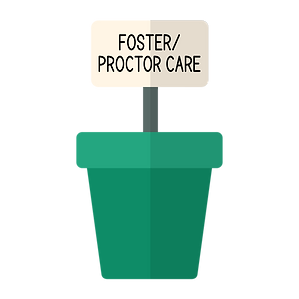 Foster-Proctor Care.png