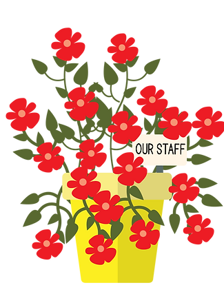 Our Staff.png