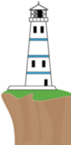 Lighthouse without light.png
