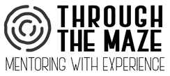 TTM-Logo-B&W.png