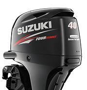 Suzuki1034_DF40A_E01-scr (1).jpg