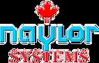 naylor-logo-300x190.png