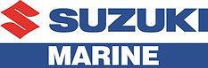 suzuki marine outboard four-stroke