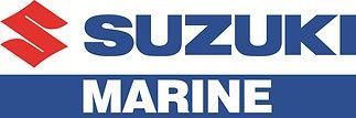 suzuki_marine_logo.jpg