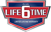 lifetimeplus_6.png