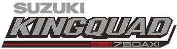 Kingquad_750_logo.png