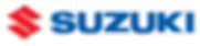 Suzuki4360_S_SUZUKI_horizontal.png