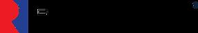 2018_Rubatex®_logo(UseEPS).png