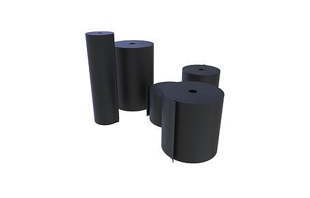rolls of rubber_2.jpg