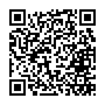 E5E8280C-292C-4259-AB9E-702313A32556.png