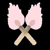pastel pink 1.png