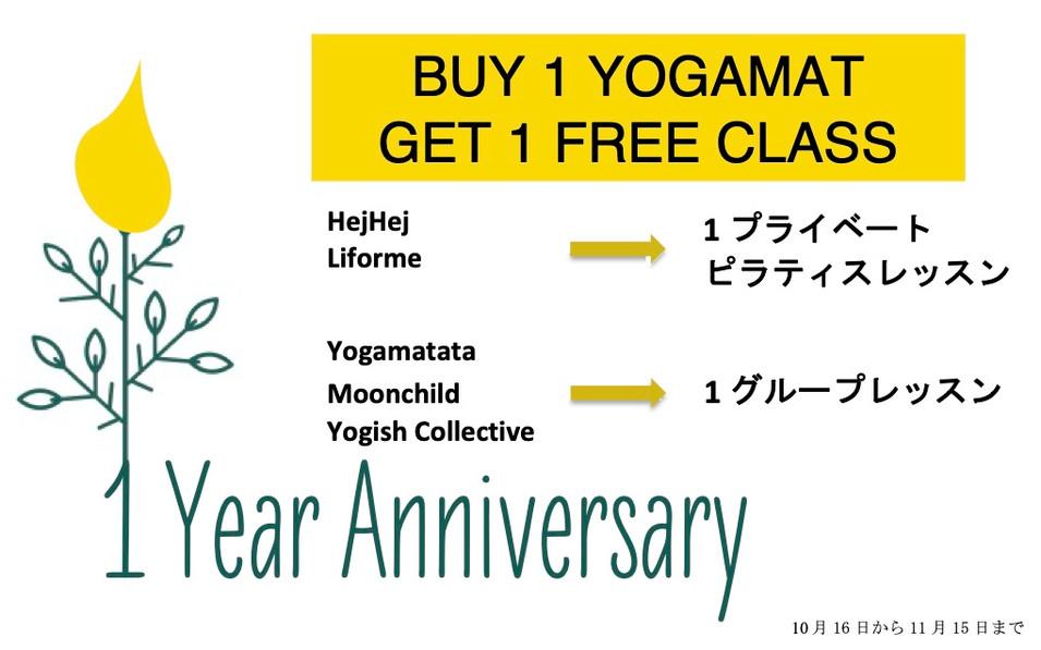 1st anniversary offer mat.jpg