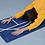 Thumbnail: YOGISH COLLECTIVE Luxe Yoga Mat