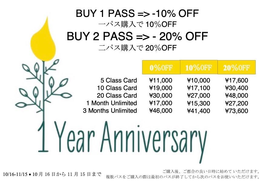 1st anniversary offer 10-20.jpg