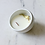 Thumbnail: Flower Candle Vetiver - Cocoon