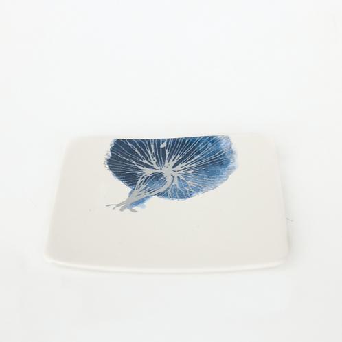 Plate Misaki - S