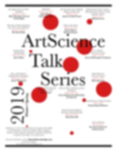 ArtScience Online Version, Final  .jpg