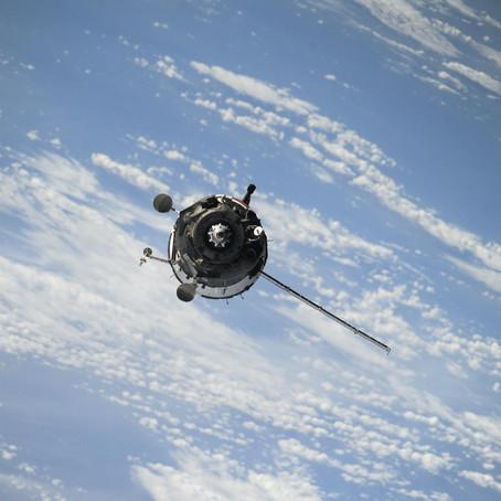 Türksat 5B, Yıl Ortasında Uzaya Fırlatılacak