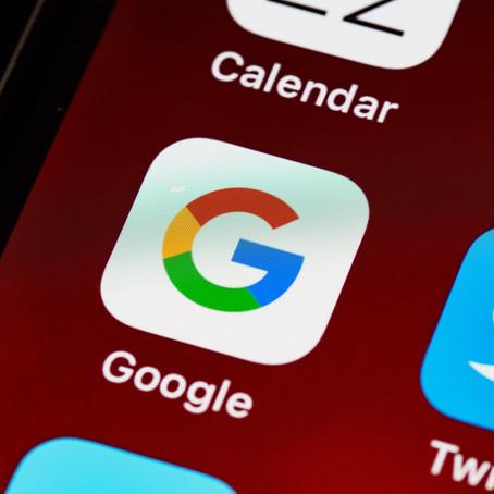 Çin'deki Xiaomi Modellerine Google Engeli
