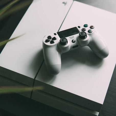 PlayStation Plus Abonelerine Şubatta Ücretsiz Sunulacak Oyunlar Belli Oldu!