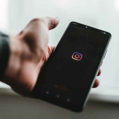 Instagram, Platformda Paylaşılan TikTok Videolarına Savaş Açtı