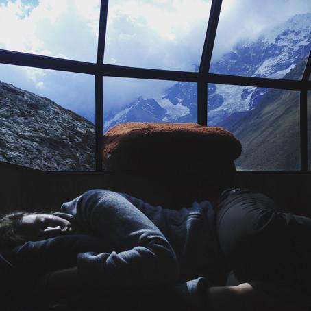 Kaliteli Bir Uyku İçin 14 Kural!