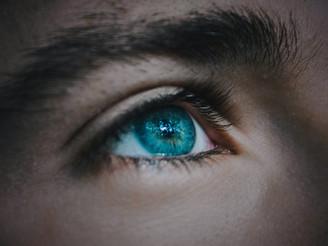 Neden Gözümüzü Kırparken Görme Algısı Kesintiye Uğramaz?