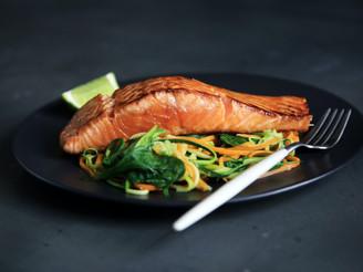 Et Dışında 7 Büyük Protein Kaynağı