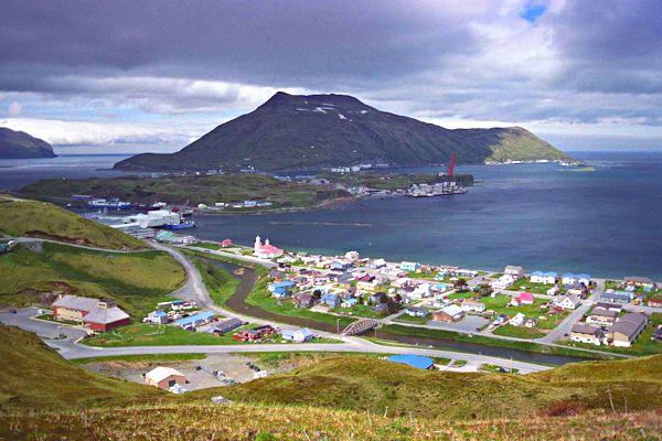 Aleutian-Pribilof-Islands-1