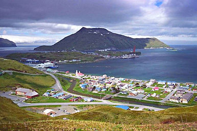 Aleutian-Pribilof-Islands-1.jpg