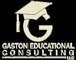 gaston-dropshadow-logo.png