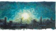 Skyline_9174%20Hi%20Res__edited.jpg