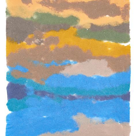 Matisse series