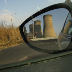 Kelvin Power Plant 1