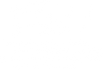 77MIAC-VENICE_VR_Expanded-BLACK.png