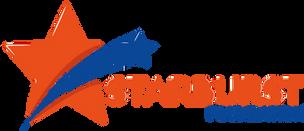 Starburst_FINAL_Logo-01[1].png