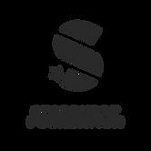 Foundation_Black_With-Strapline - Copy.p