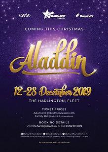 Aladdin_A5_Flyer_Single_Sided-page-001.j