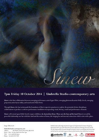 Tegan-Sinew-poster.jpg