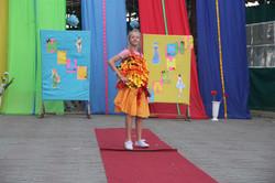 Детский лагерь Юнга Приморский край Приморье 7