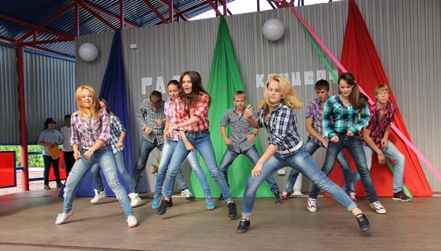Гала концерт Юнга Лагерь Владивосток.jpg